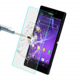 Geam SONY XPERIA M2 / M2 Dual S50h Tempered Glass