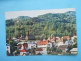 HOPCT 11427   OLANESTI -VEDERE GENERALA        -JUDETUL  VALCEA   [CIRCULATA]