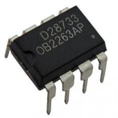 OB2263AP