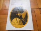 CONSTANTIN GIURESCU - ISTORIA ROMANILOR VOL II