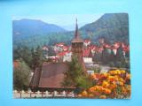 HOPCT 11425   OLANESTI -      -JUDETUL  VALCEA   [CIRCULATA]