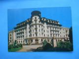 HOPCT 11445  GOVORA -PAVILIONUL PALACE     -JUDETUL  VALCEA   [CIRCULATA]