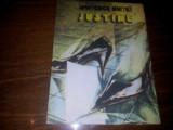 JUSTINE - LAWRENCE DURRELL, Alta editura, 1991