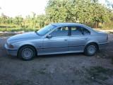 Dezmembrez BMW E39 ( Seria 5 ) motor 2000 benzina in stare foarte buna