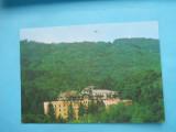 HOPCT 11443  GOVORA -VEDERE GENERALA    -JUDETUL  VALCEA   [CIRCULATA]