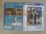 Joc PC - Kingpin - Life of crime ( GameLand ), Actiune, 12+