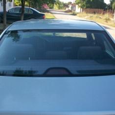 Luneta BMW E39 ( Seria 5 )