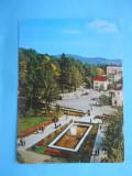 HOPCT 11454  GOVORA - -JUDETUL  VALCEA   [CIRCULATA]