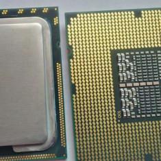 Set Procesoare Intel Xeon Quad Core E5504 - Procesor server, Intel Quad, 2000-2500 Mhz, Socket: 1366