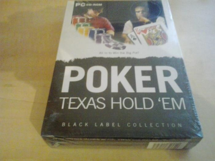 Winter poker open borgata