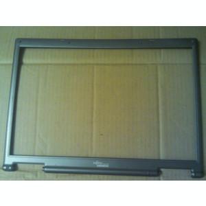 capac display +rama Fujitsu Siemens Esprimo/Mobile V5515 V5535 6070b0219101