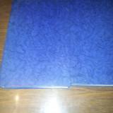GALA GALACTION OPERE ALESE VOL 1, 2 - Roman, Anul publicarii: 1955
