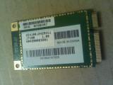 Fujitsu Siemens Esprimo/Mobile V5535 v5515 6042B0063201 wn6302a etc