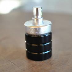 CHAMPION de DAVIDOFF/ EDT 30 ML RAMAS CAM JUMATATE - Parfum barbati Davidoff, Apa de toaleta