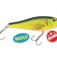 Voblere Baracuda Deluxe POP100 - 100mm - 28, 5g - floating - Vobler pescuit