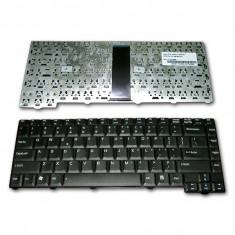 Tastatura Asus F2 F3 F6 Z53 9J.N8182.F0K 04GNI11KKO00-1 K012462A1 - Tastatura laptop