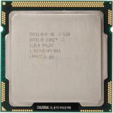 Procesor Intel Core i3-530 SLBLR Malay 2.93GHZ 4MB cache socket FCLGA1156 (BO)