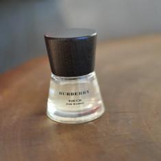 BURBERRY TOUCH EDP 30 ML - Parfum femeie Burberry, Apa de parfum