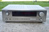 Amplificator Denon AVR-1404, 81-120W