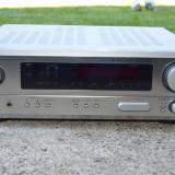 Amplificator Denon AVR-1404 - Amplificator audio Denon, 81-120W