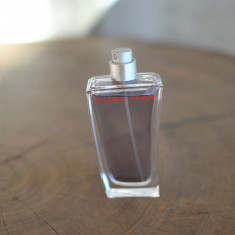 PURE MAN de BRUNO BANANNI / EDT 50 ML - Parfum barbati, Apa de toaleta