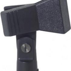 Nuca microfon cu clips - Stativ Microfon Altele