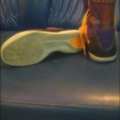 Nike Kobe IX High - Adidasi baschet