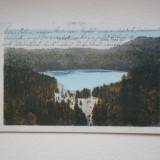 TUSNAD - 1905 - CIRCULATA, Fotografie