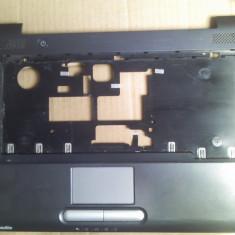Palmrest cu touchpad Toshiba Satellite A300 A300d V000123330