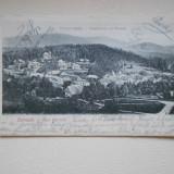 BORSEC - CIRCULATA, Fotografie