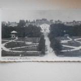 SFANTU GHEORGHE - PREFECTURA - CIRCULATA, Fotografie