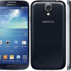 Decodare Samsung Galaxy S4 - in 3 minute - ZiDan