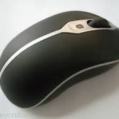 Dell 5-Button Wireless Bluetooth Optical Travel Mini Mouse