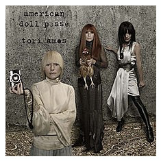 Tori Amos American Doll Posse - Muzica Rock epic, CD