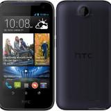 Decodare HTC Desire 310 - ZiDan - Decodare telefon, Garantie