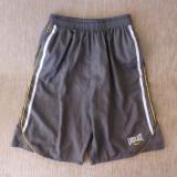 Pantaloni scurti Everlast (Greatness is Within); marime M - Bermude barbati, Marime: M, Culoare: Din imagine