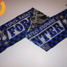 Fular Internazionale Milano