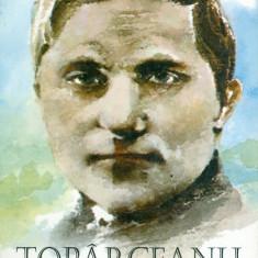 George Toparceanu - Scrieri alese - 30019 - Carte poezie