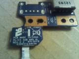 placa usb Toshiba SATELLITE pro L850 L855 L870 L875D C850 C855 C870d C875D c850d