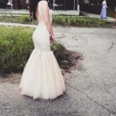 Rochie deosebita banchet/nunta/evenimente