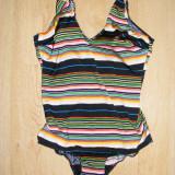 Costum/Dress de baie SunFlair, 42 B - Costum de baie, Marime: Marime universala, Culoare: Din imagine, O piesa