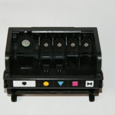 Cap printare pentru HP 920 SI 364 cu 5 cartuse (black photo) - Cap imprimanta