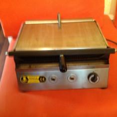 Gratar plita toaster electric - Plita electrica