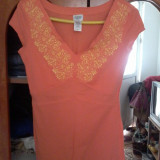 TRICOU GUESS BY MARCIANO