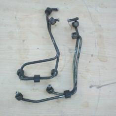 Conducte pompa de injectie Volkswagen Golf 3 1.9 TD ( turbo diesel ) - Conducte alimentare auto, GOLF III Variant (1H5) - [1993 - 1999]