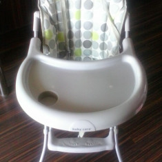 Scaun de masă pt bebe Altele