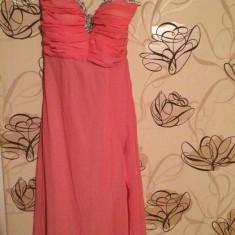 Rochie de seara Mexton