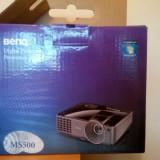 Videoproiector Benq SVGA