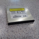 unitate optica DVD-RW laptop MITAC MiNote 8258D Turbox 8258D