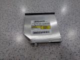unitate optica dvd-rw laptop Acer Aspire 5542G/5542/5242 model TS-L633